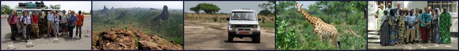 projektreise-2011-Kamerun