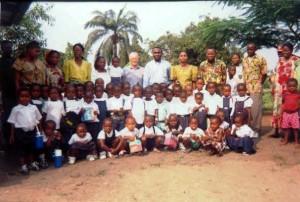 Kongo1