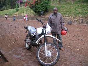 Motorrad-Mubumbano-001