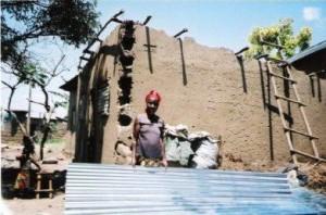 p100_habitat_burundi_001