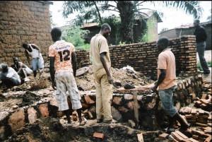 p100_habitat_burundi_002