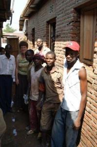 p100_habitat_burundi_003