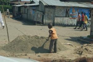 p100a_bujumbura_burundi_002