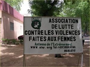 p106a_notfallfond-kamerun-2012_001