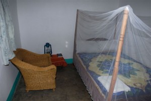 p18_nagwere_guesthouse_002