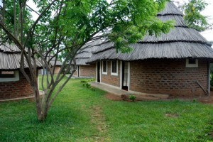 p18_nagwere_guesthouse_005