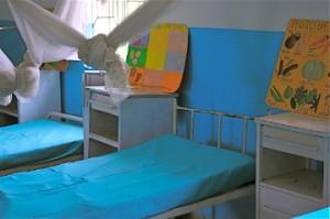 Kinderstation