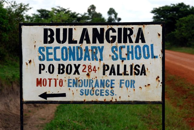 p76_bulangira_secondary_school_005