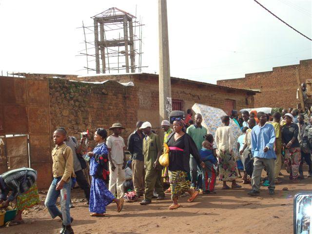 p82_jugendprojekt_bukavu_001