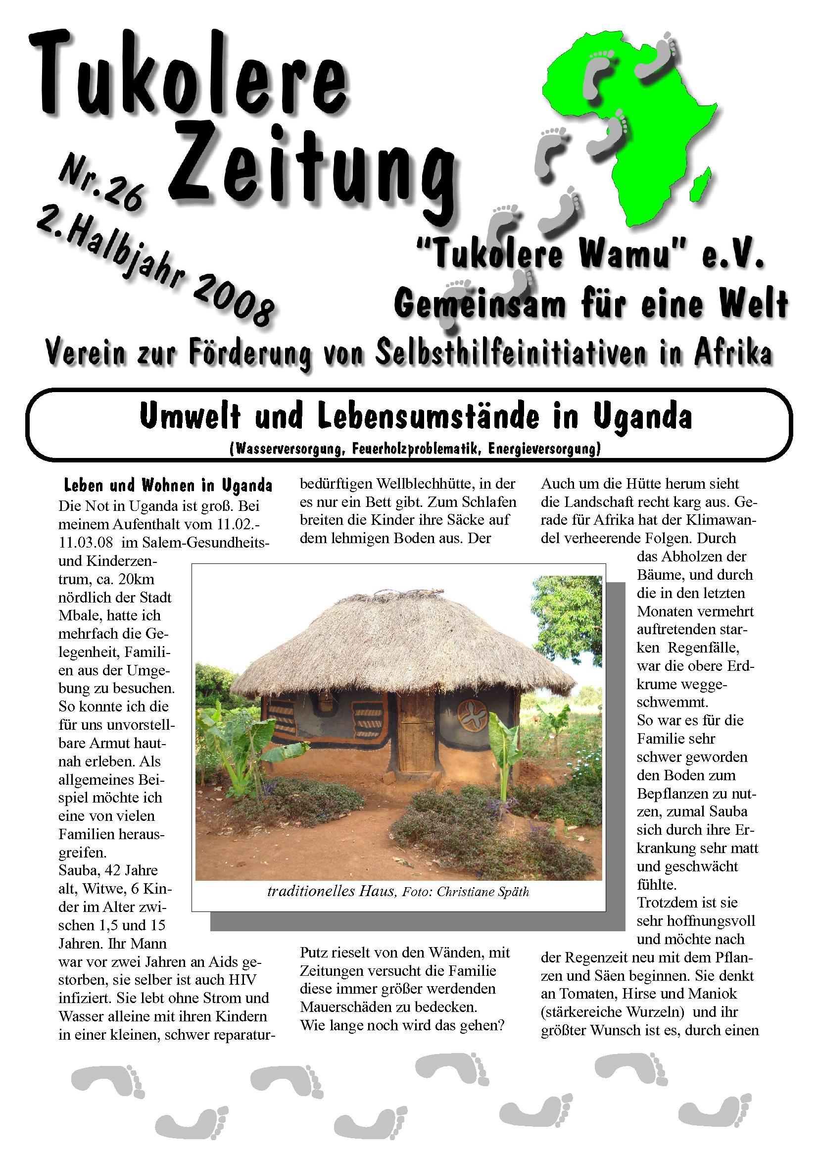 Tukolere-Zeitung_A26_Seite1