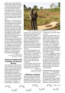 Tukolere-Zeitung_26d-Seite_3