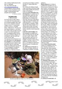 Tukolere-Zeitung_26d-Seite_4