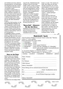 Tukolere-Zeitung_26d-Seite_5