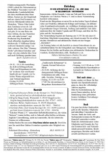 Tukolere-Zeitung_26d-Seite_6