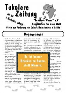 Tukolere-Zeitung_A27_Seite1