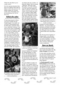 Tukolere-Zeitung_A27_Seite3