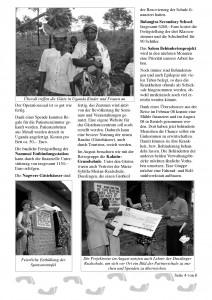 Tukolere-Zeitung_A27_Seite4