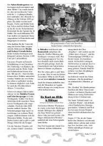 Tukolere-Zeitung_A27_Seite5