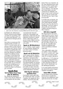 Tukolere-Zeitung_A27_Seite6