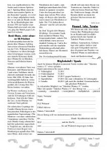 Tukolere-Zeitung_A27_Seite7