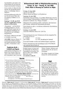 Tukolere-Zeitung_A27_Seite8