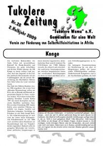 Tukolere-Zeitung_A28_s1