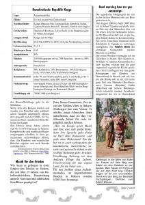 Tukolere-Zeitung_A28_s2