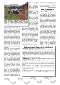 Tukolere-Zeitung_A28_s3