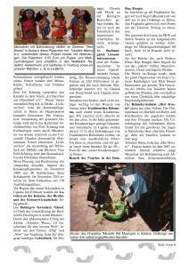 Tukolere-Zeitung_A28_s4