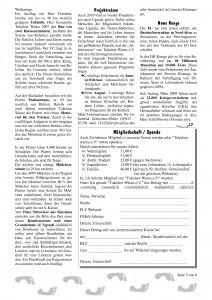 Tukolere-Zeitung_A28_s5