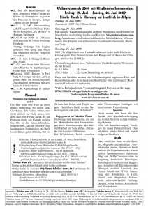 Tukolere-Zeitung_A28_s6