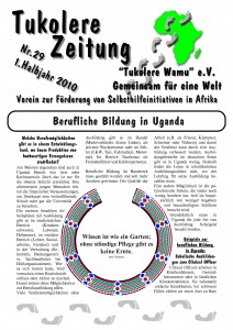 Tukolere-Zeitung_A29_s1