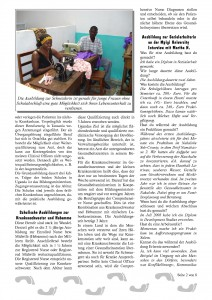 Tukolere-Zeitung_A29_s2