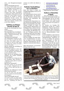 Tukolere-Zeitung_A29_s3