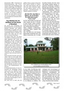 Tukolere-Zeitung_A29_s4