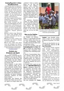 Tukolere-Zeitung_A29_s5