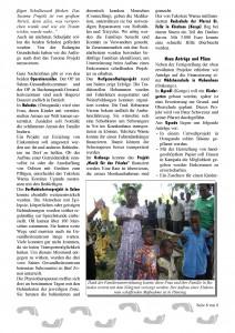 Tukolere-Zeitung_A29_s6