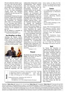 Tukolere-Zeitung_A29_s8