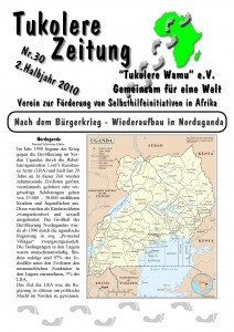 Tukolere-Zeitung_A30_s1