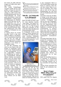 Tukolere-Zeitung_A30_s2