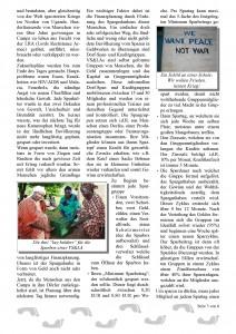 Tukolere-Zeitung_A30_s3