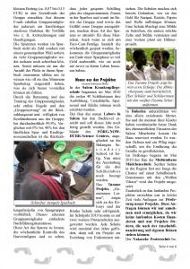Tukolere-Zeitung_A30_s4