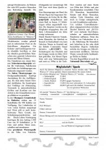 Tukolere-Zeitung_A30_s5
