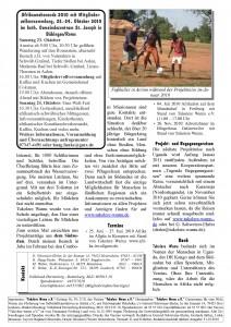 Tukolere-Zeitung_A30_s6