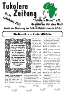 Tukolere-Zeitung_A31_s1