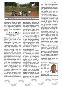 Tukolere-Zeitung_A31_s2