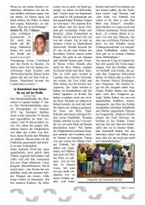 Tukolere-Zeitung_A31_s3