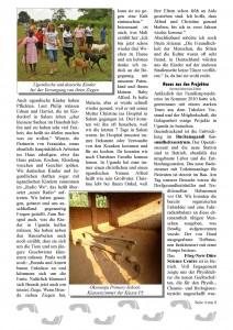 Tukolere-Zeitung_A31_s4