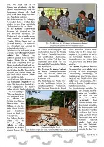 Tukolere-Zeitung_A31_s5