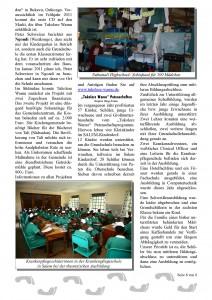Tukolere-Zeitung_A31_s6